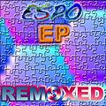 Don't You Forget About Me (ESPO Remix)