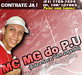 Mc MG do P.u - Roça Pioca Na Cara Dela Fodaa 2012 (Anthony-dj-Mpc)