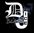 dj blackice old skool hiphop mix