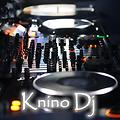 KninoDj_Set_576_House