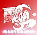 SKUNKRADIO EP2 (DANCEHALL)_DJ RORY T