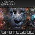 Alan Morris - Mercury High (Extended Mix)