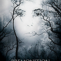 Premonition Ft. Jackboy_normalized