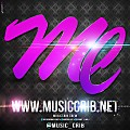 Justerm@n ft. DJ Scream - Player [www.MusicCrib.net]