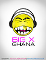 Awal - Keep Feeling It (Feat. Sarkodie) (BiGxGh.Com)