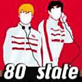 special mix 80s