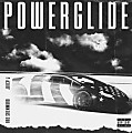 Powerglide ft. Juicy J