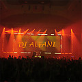 DJ Alfani Power-Mix 3