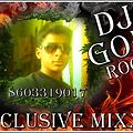 Sheeshe ka tha dil mera  by Dj GOPI ROCK ,Aurangabad,Bihar Bass  Trimble Sadness mixxzz