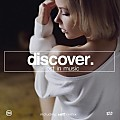 DiscoVer. - Lost in Music (Mart Remix)