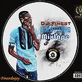 DJ_Finest_Mixed_Feeling