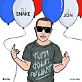Dj Snake ft. Lil Jon - Turn Down For What (HQ)