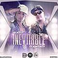 La Jota Ft Jory Boy - Inevitable (New Version)  (WwW.PromocionMusic.Blogspot.Com)