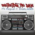Remember the Days feat StreetLife925