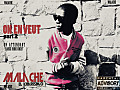 Malache el charismo feat Pkaz - on en veut (part 2)