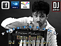Phirta Rahu Electro Haus Mix Dj James Sudip