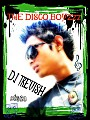 Heartless-Main Dhoondne Ko(DJ TREVISH MOOMBAHTON REMIX)