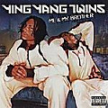Ying Yang Twins - Whistle While You