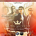 Es Un Secreto (Remix To The Remix) (Ft. Akon y Tego Calderon) (By AxFull) (WWW.LALALTA.NET)