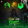 Come and Dance