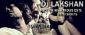 Sanvedana Shane Zing CLUB Extended Mix Dj Lakshan South WaRRious Dj's