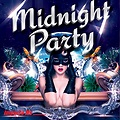 Impacto Mc - Midnight Party