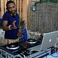 2013 SKELEWU AS  PERSONALY MIXED BY DJKEY-mp3 copy