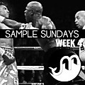 Sample Sundays Week 4 [Prod. by Jae Monee] - www.jaemoneebeats