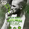 Collie Budz - Marijuana Dreams