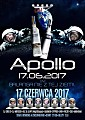 Speed Club (Stare Rowiska) - B-Day Party MANIANA & U.H.O [Rain Stage] 17.06.2017 Part 2 up by PRAWY - seciki.pl