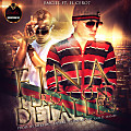 Fina Pero Con Detalles (Prod by. Mike Mg, Anibal FL & Josias The Gold Hand)