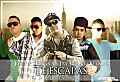 Te Escapas (Official Remix) (Prod MultiMusic
