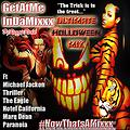 GetAtMe Ultimate Holloween Thrillermix ft Micheal Jackson Vincent Price Marq Dean The Eagles