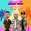 Valentino Ft. Nicky Jam Y Justin Quiles - Tu Y Yo