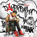 Cali Dreamin\' (Produced by Young Jerz) (DatPiff Exclusive)