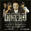 Josh D'Ace Ft. Johnny Stone, Elson La Voz con Peso Y Juanka El Problematik - Dinero (Official Remix) (Prod. By Lil Wizard) (By ElDemonio DelaRed) (FlowCaracas.Net )