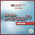 The House of House vol 79