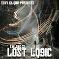 LVXLQGiC - LOST LQGiC (#RareCollection) - 00 - Go Getterz Feat. FishGrz. and G-Code