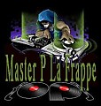 This is the remix by dj chilo 2