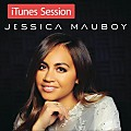 Never Be the Same (iTunes Session)