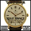 8 Mike Money _ Whats Happenin