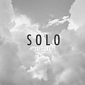 SOLO- Produced by Deezy for Showboiz Music Group