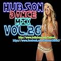 Hubson-Dance Mix Vol.26