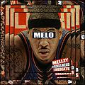 Melo - MELLZY (Prod. By TreBeats)