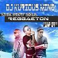 The New Era Reggaeton Jump Off (Synagods Radio Edit )