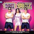 Make Some Noise For The Desi Boyz (Remix) - www.DJMaza