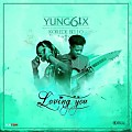 Loving You ft. Korede bello || asedeygo.com ||C0042159FA