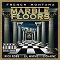 Marble Floors (Club Remix) SC Version