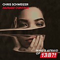 Chris Schweizer - Damage Control (Extended Mix)