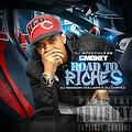 Road To Riches [Prod. Chris Beats]